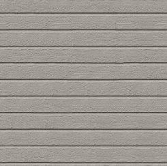 Best Light Grey Wood Texture Seamless Ideas #woodtextureseamless Best Light Grey Wood Texture Seamless Ideas #wood #woodtextureseamless