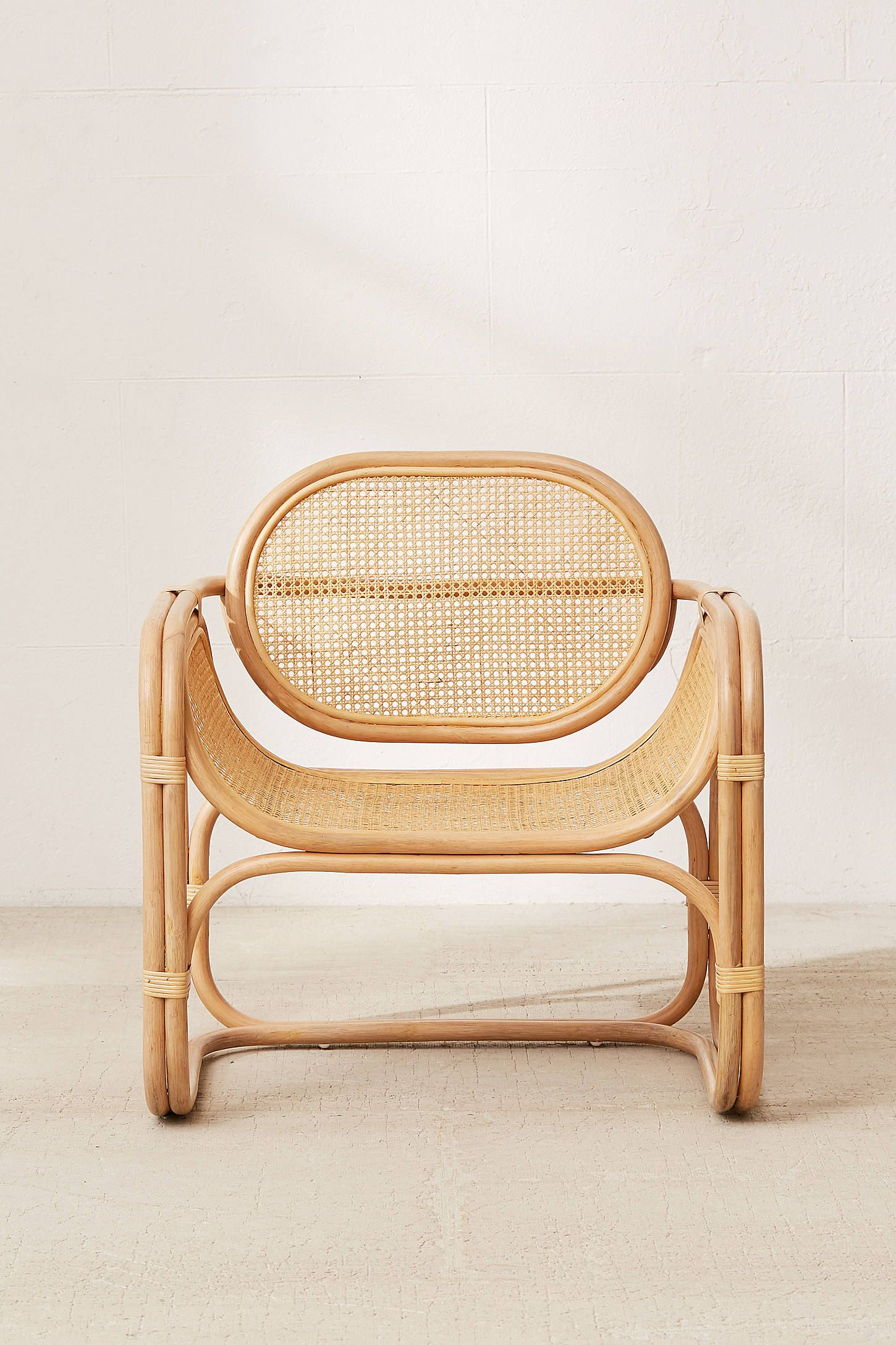 Urban Outfitters Chair Covers Spandex Shop Marte Lounge At Today We