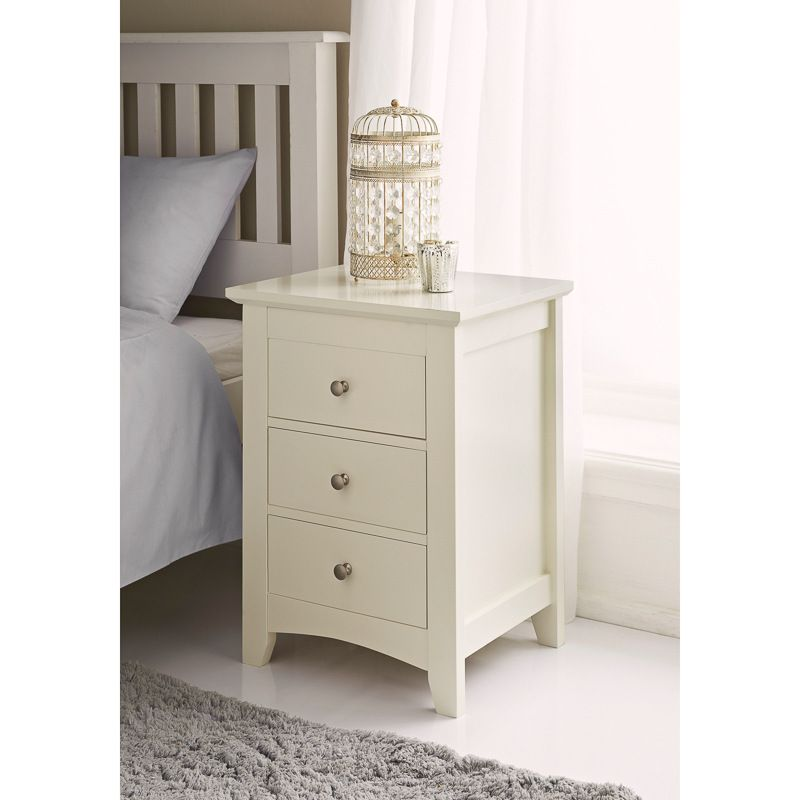 chest diamond crush is table loading drawers crystal itm mirrored cabinet s of image drawer bedside