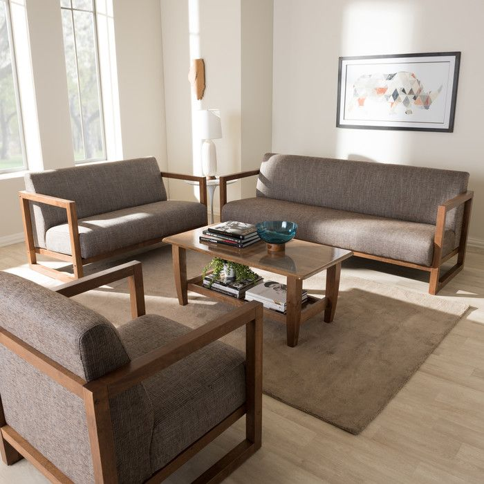 discount living room sets free shipping furnishing a small apartment you ll love the palma collection at wayfair great deals on all furniture products with most stuff even big
