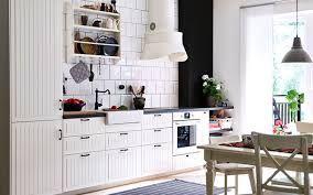 Ikea Keuken Hittarp : Bildergebnis für ikea hittarp küche pinterest