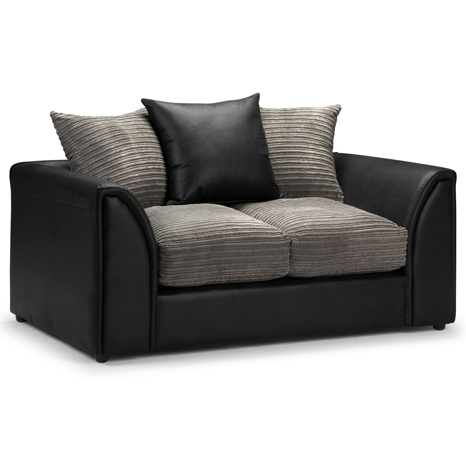 Spend Quality Time With Your Better Half On A Two Seater Sofa Byron 3 And 2 Seater Sofa Suite Next Day Delivery Byron 3 Abbftw 2 Seater Sofa Seater Sofa Sofa