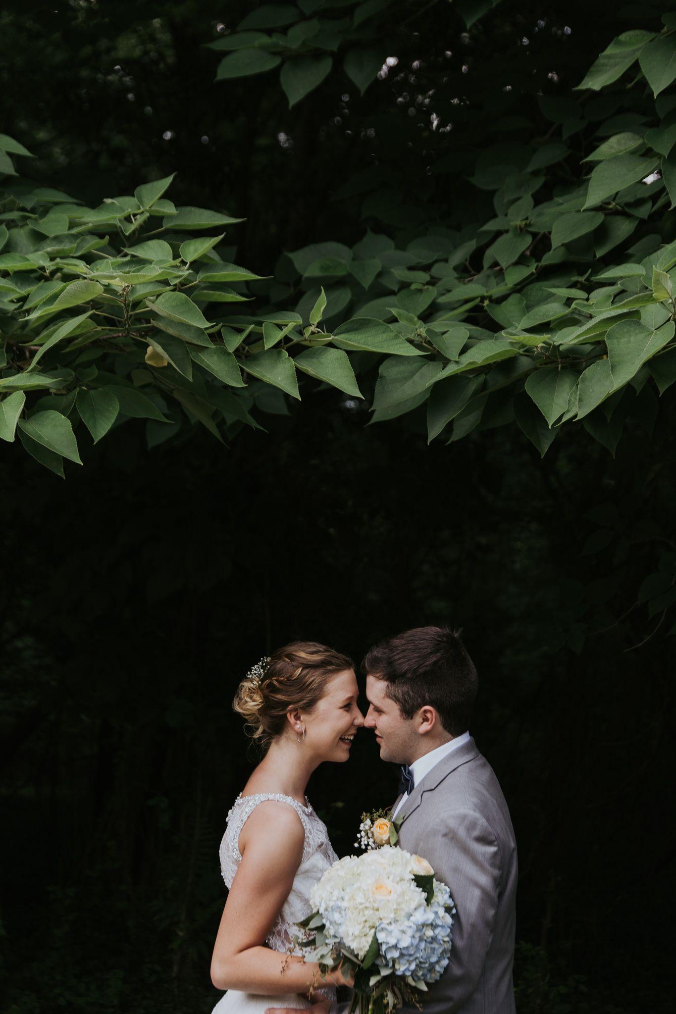 Wedding dresses springfield mo  Outdoor Wedding at Woodburn Historic House in South Carolina