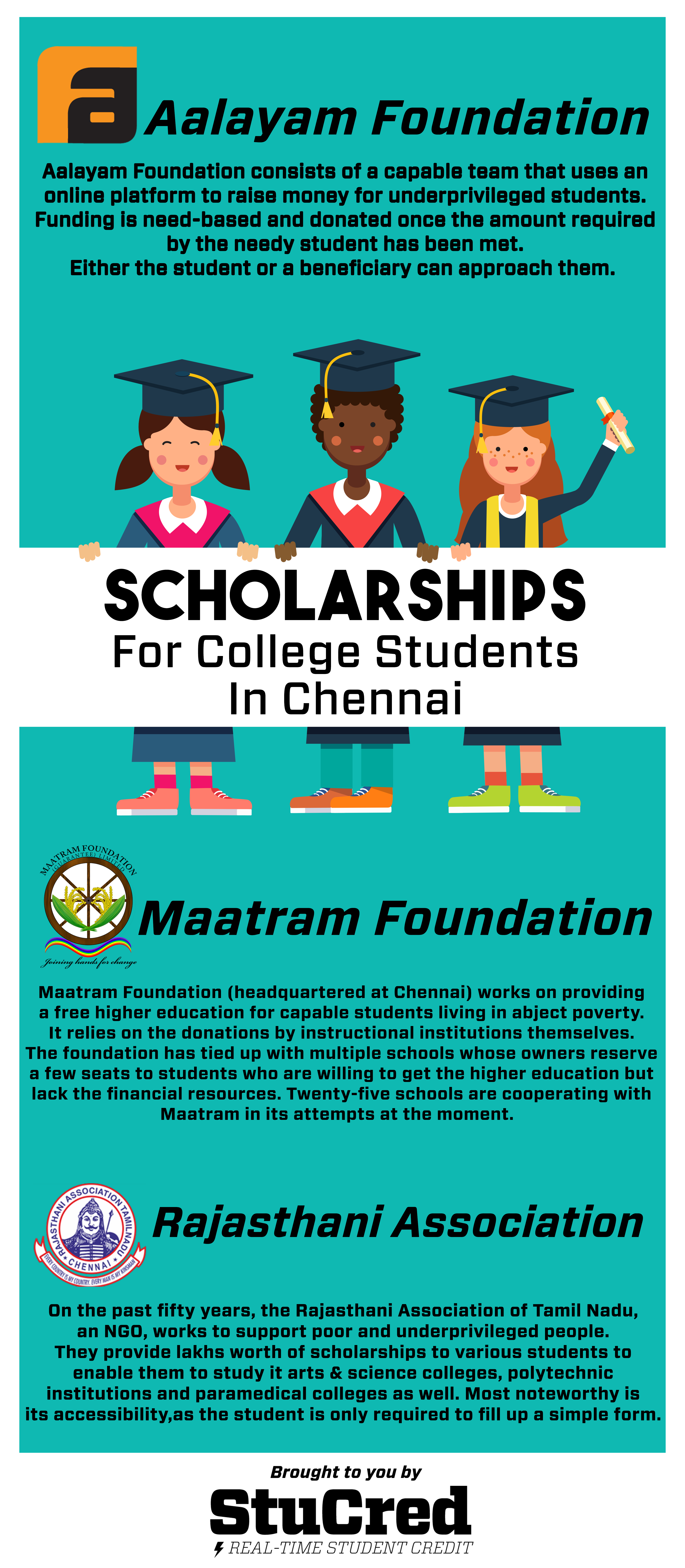 Scholarships For Students In Chennai Scholarships Scholarships