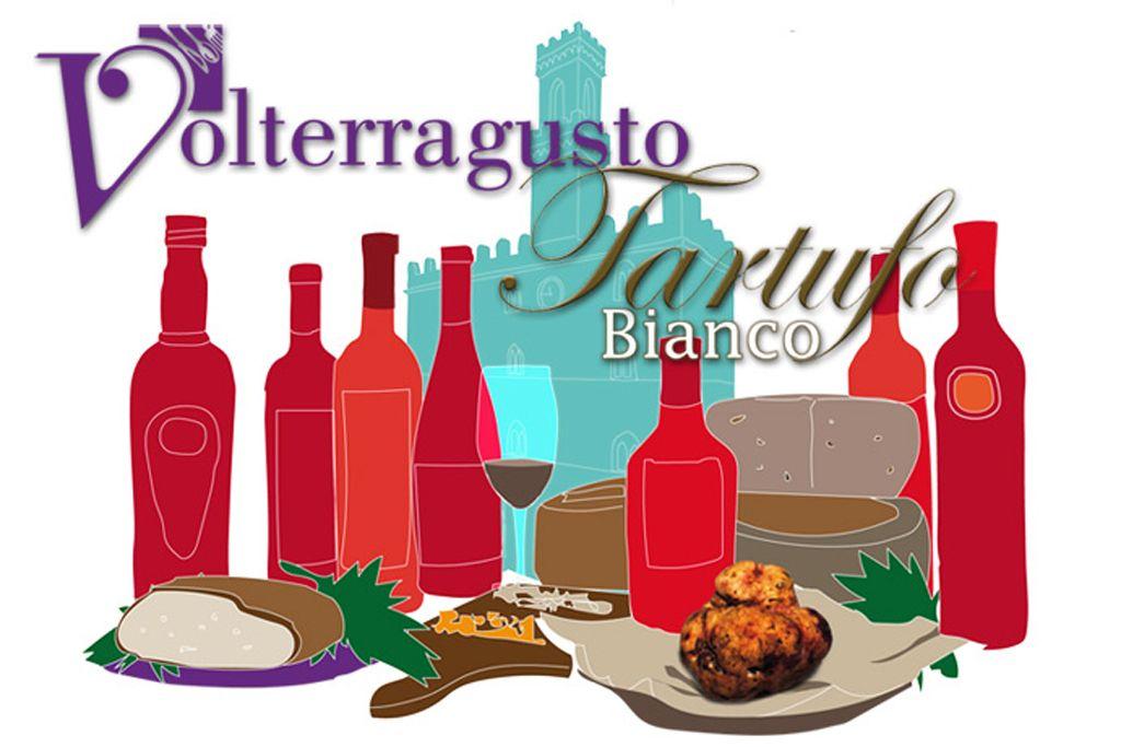 2018 volterragusto flavors in volterra march 24 3 8 p m and march 25 10 a m 8 p m in volterra piazza dei priori exhibit and sale of local
