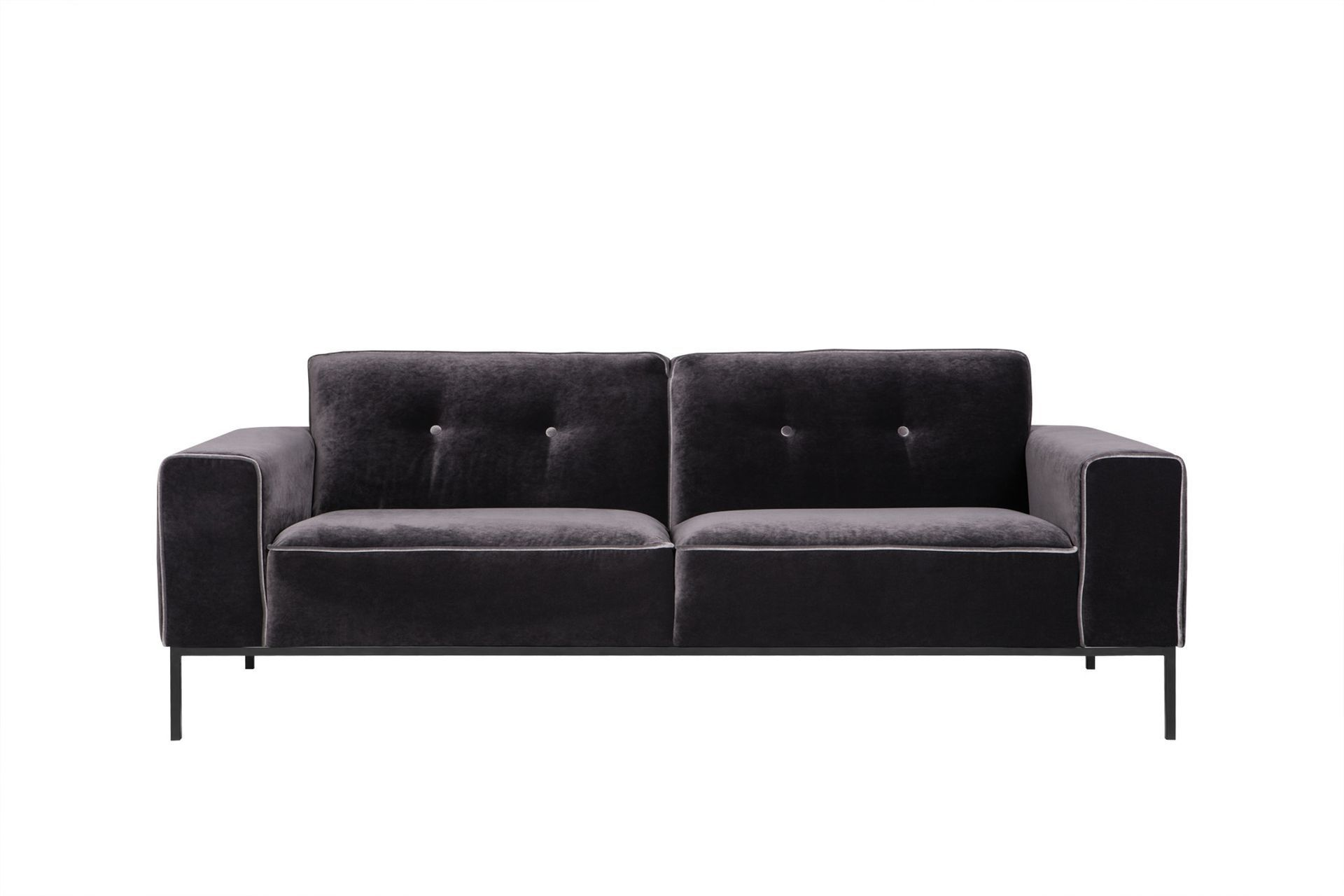 SITS трехместный диван ville МебеРь