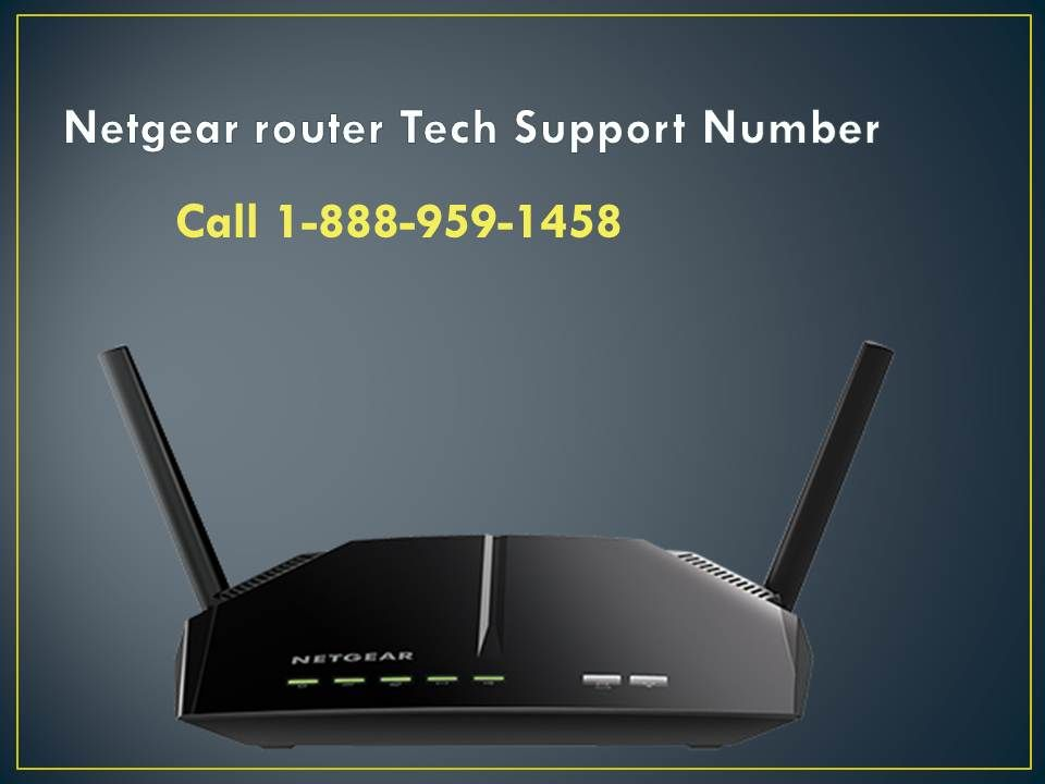 Netgear Router organizing items incorporate Hubs, Routers, Cable and