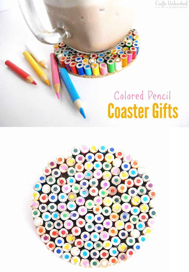 10 easy diy crafts that will totally sell crafts on fire