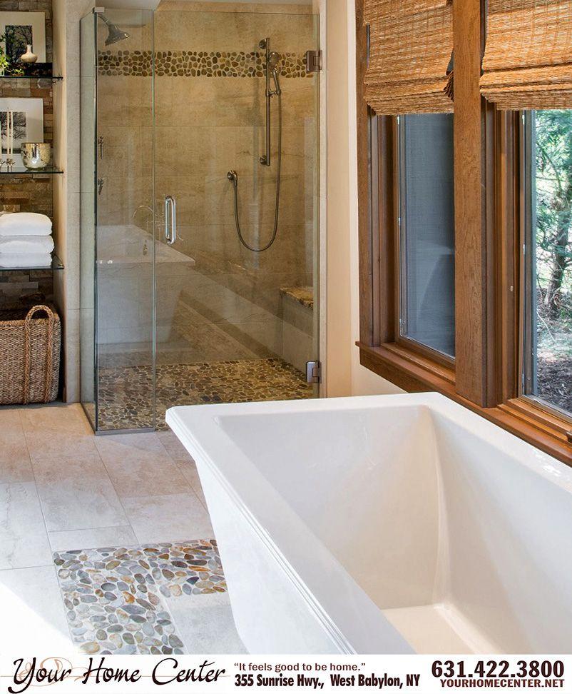 Bathroom Floor Net