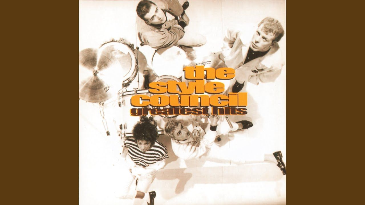 Life at a top peoples health farm the style council