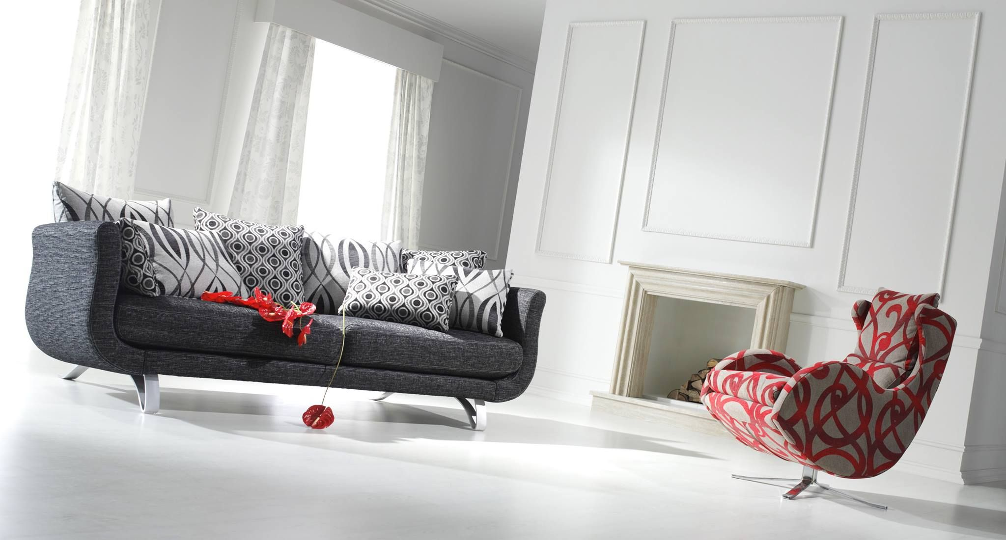 Fama Sofa and Chair Products Pinterest