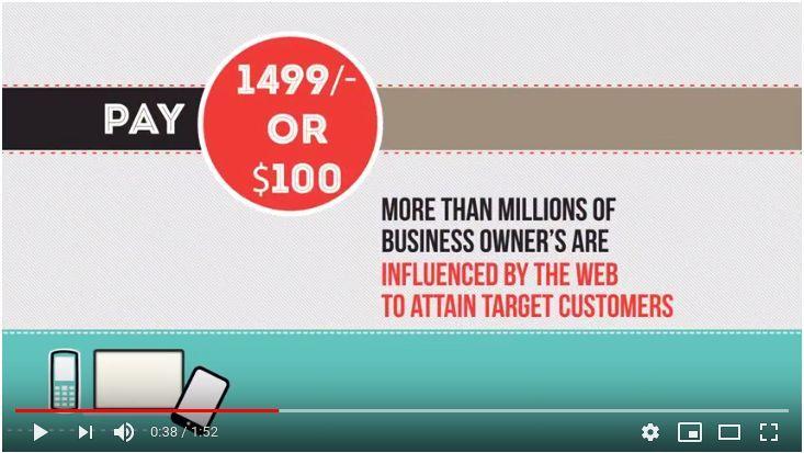 Foduu is the one of leading ecommerce website development