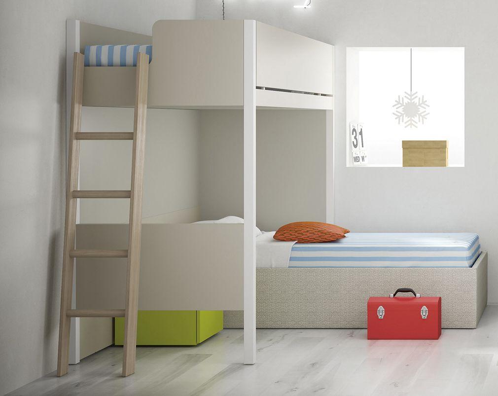 battistella camelot loft bed alice s room pinterest lofts bed