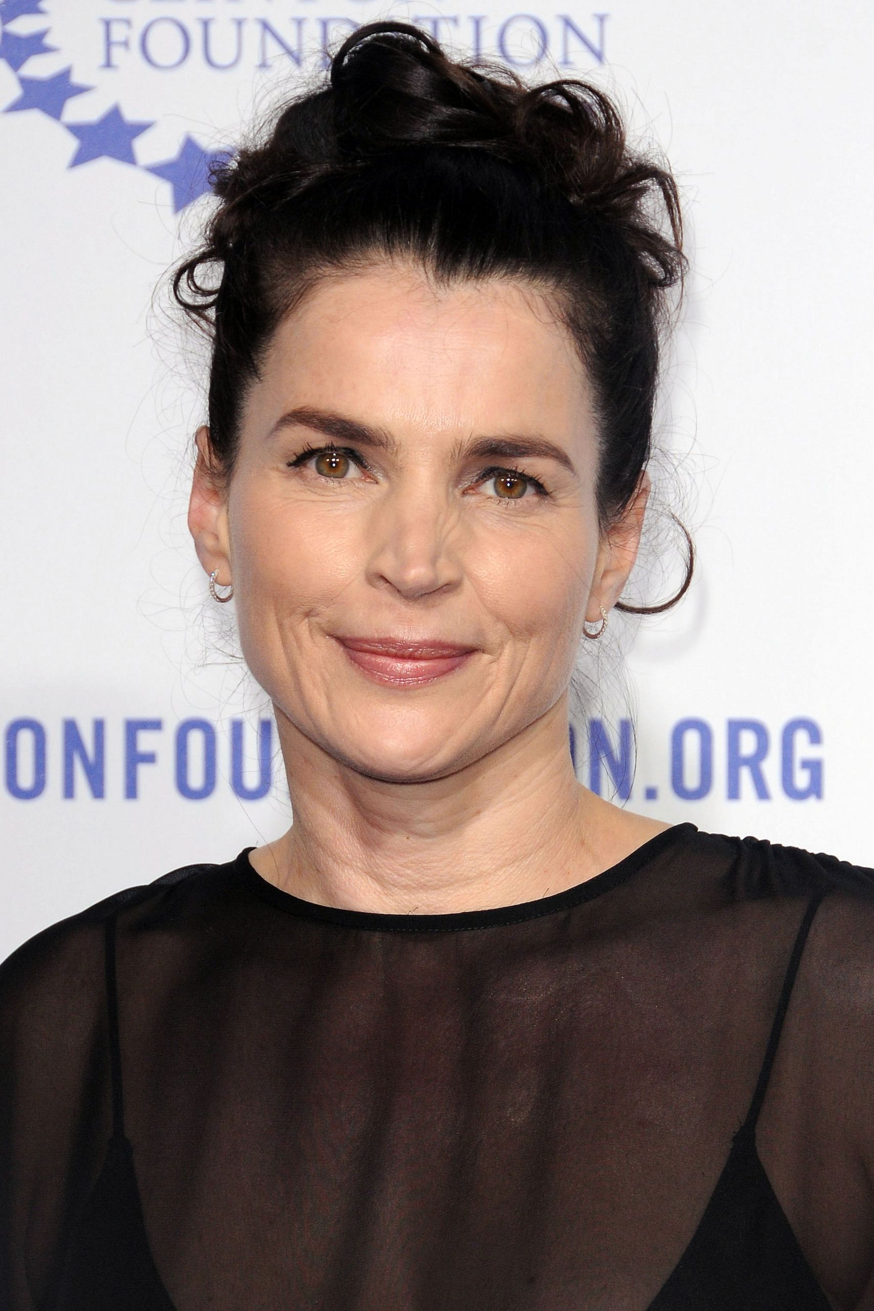 Julia Ormond Immagini julia ormond | outlander casting | julia ormond, jessica