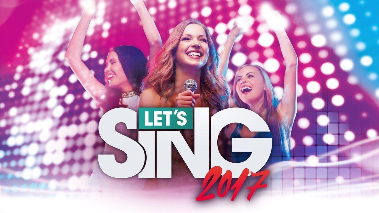 Party+Classics,+il+nuovo+DLC+di+Let's+Sing+2017,+espande+la+track+list.