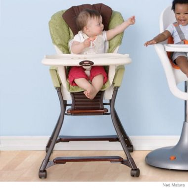 Mom Tested Baby High Chairs With Images Baby High Chair High Chair Best High Chairs