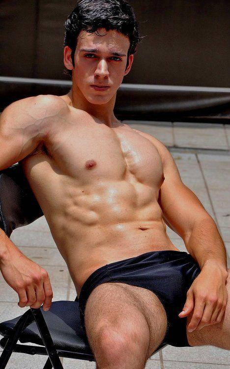 Speedos gay hot boy webcam tube