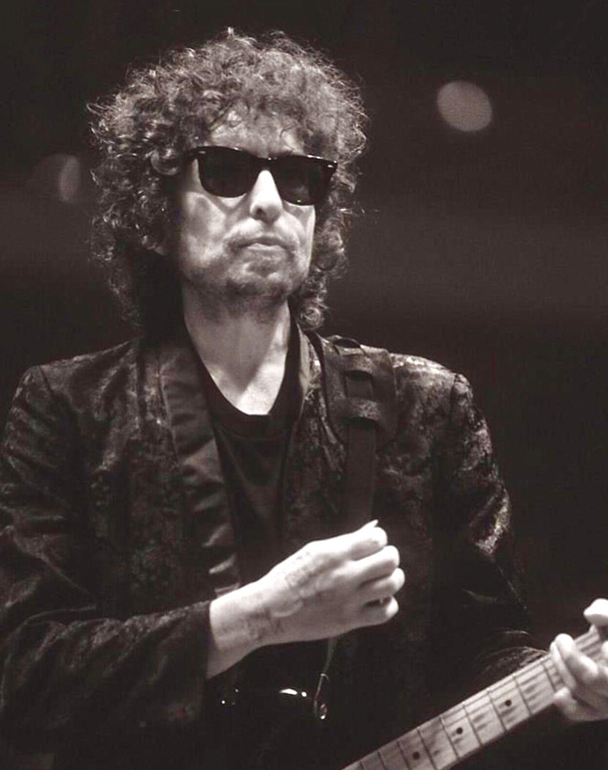 1981 Bob Dylan Bob dylan