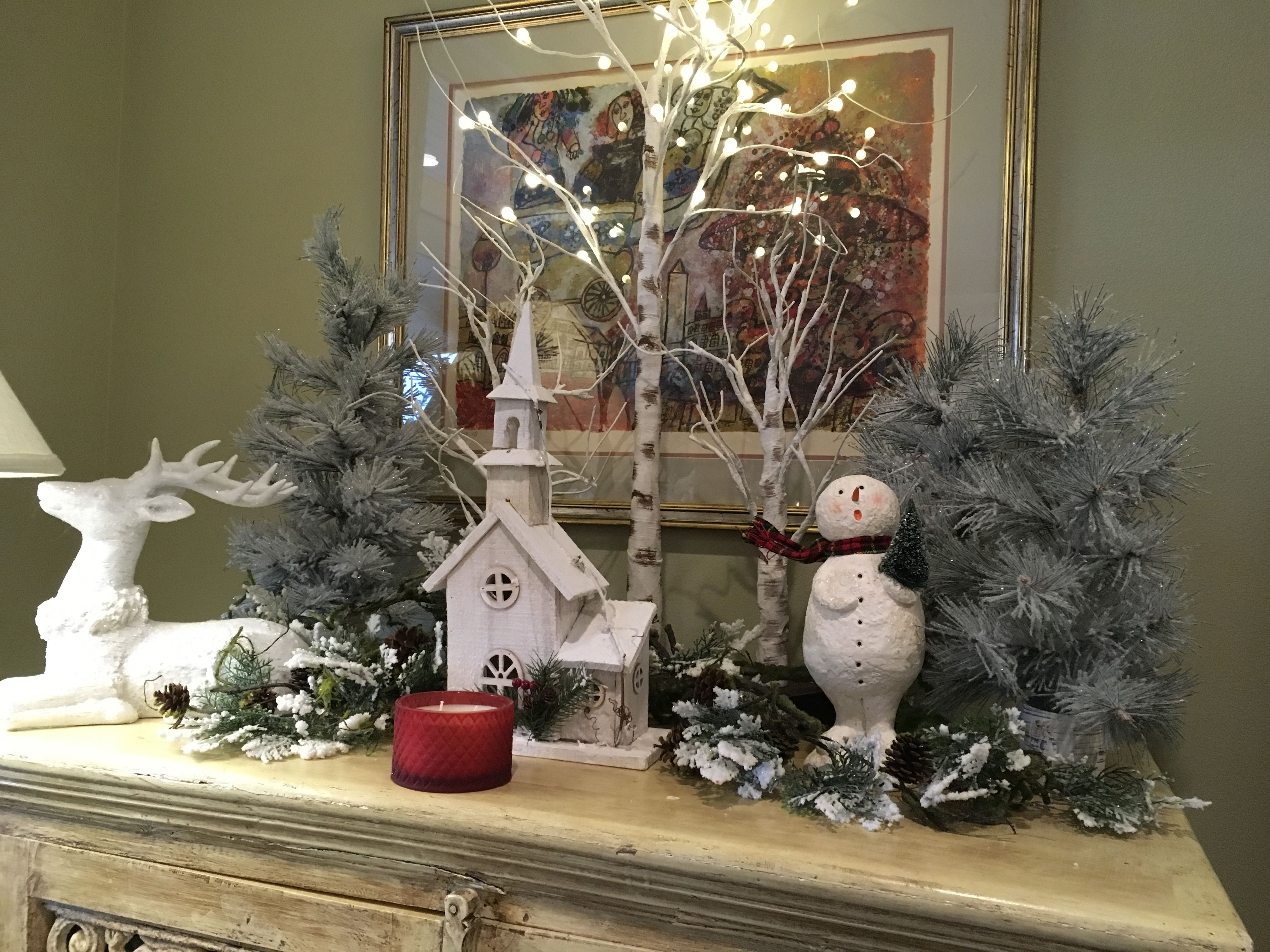 Pin by Rosemary Weimer on Christmas