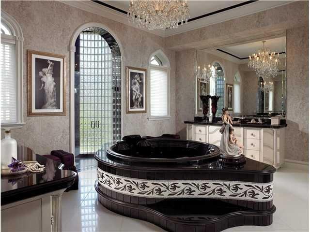 About Us Alex Macwilliam Real Estate Vero Beach Fl Luxury Homes Home Beautiful Home Designs