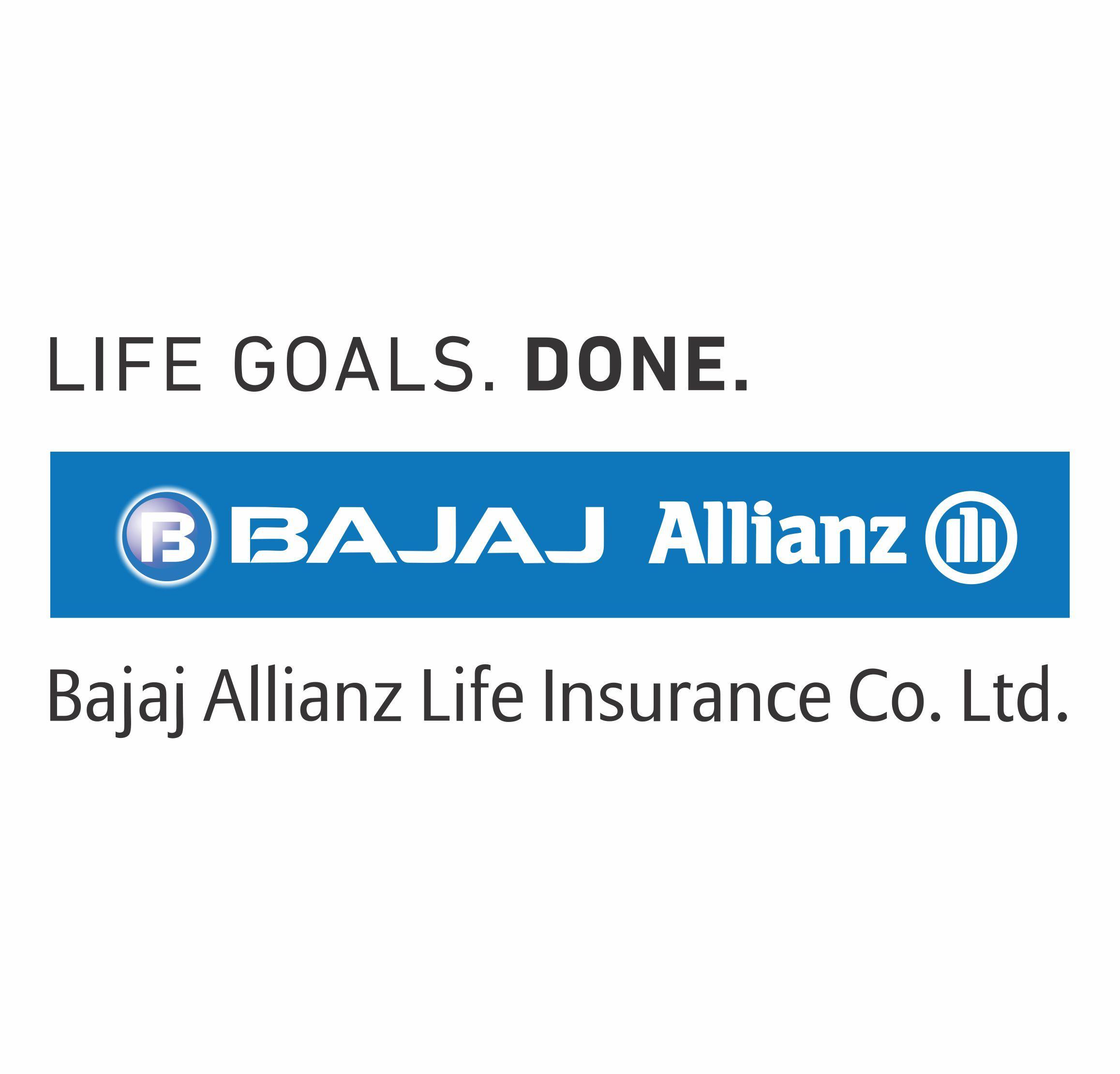 Bajaj allianz in 2020 insurance company investing life
