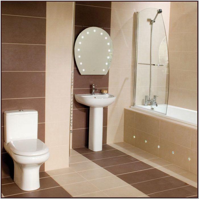 Bathroom Tiles Design Ideas India | Simple bathroom ...