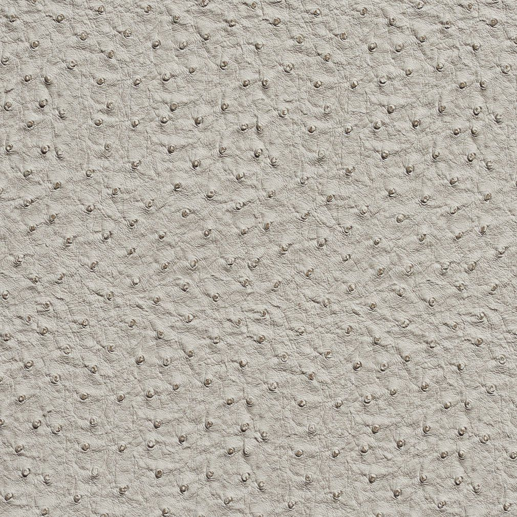 Amazonsmile Off White Silver Gray Ostrich Leather Texture Vinyl