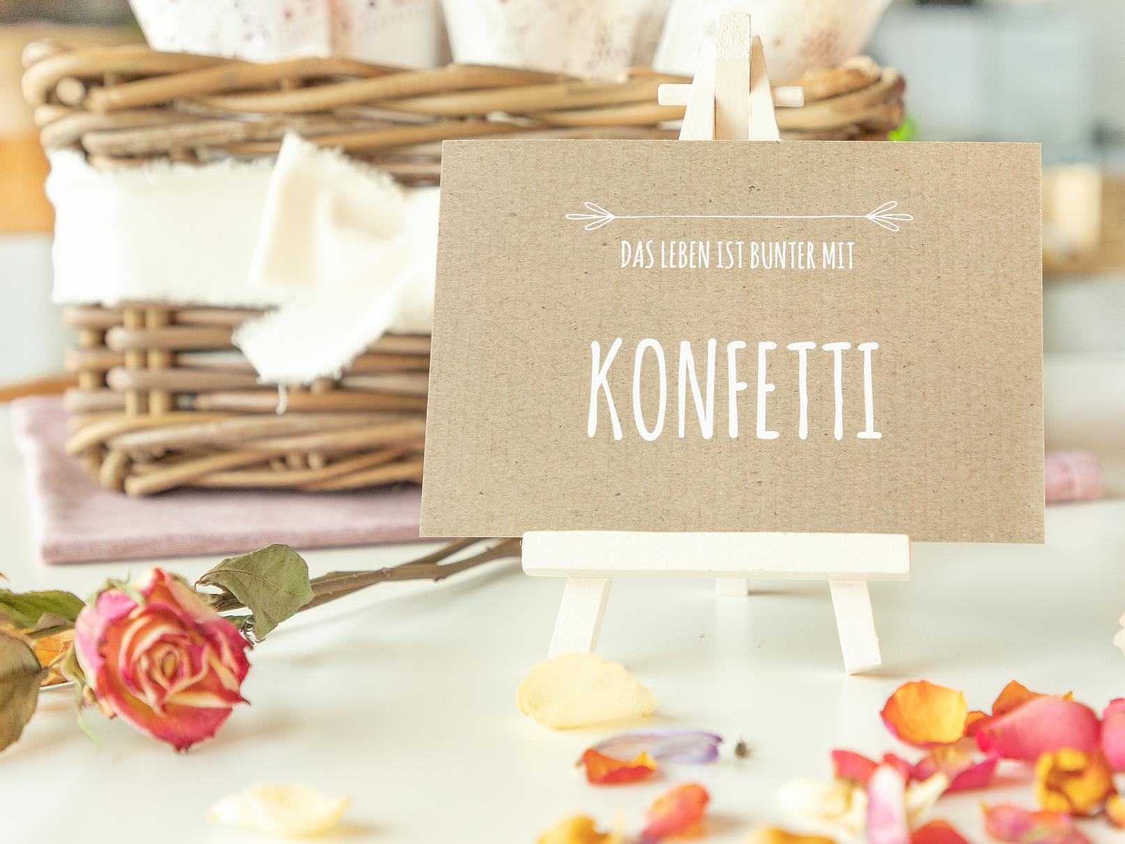 Blumenkinder Fur Die Hochzeit Tipps Und Tricks Platzkartenhalter Hochzeit Blumenkinder