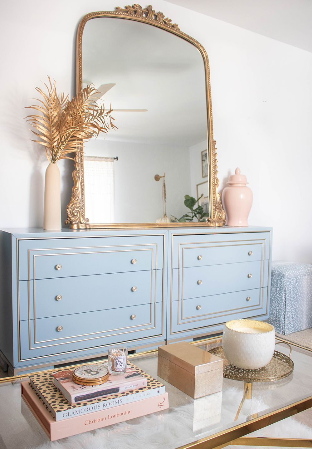 Photo of House Tour | liketoknow.it.house Takeover – Cash Can Purchase Lipstick – World Best #Diy Blogs