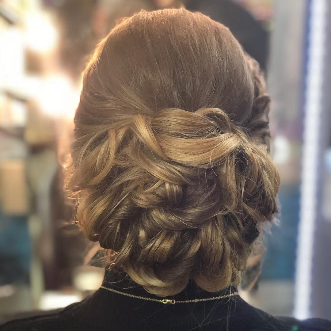 best hairstyles for wedding guests weddinghairstyles wedding
