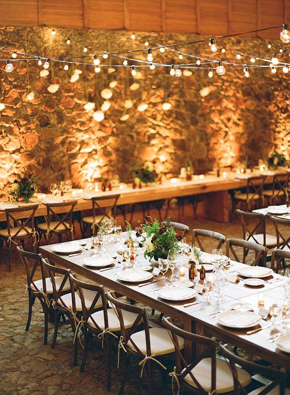 Maysara Winery Mcminnville Oregon Wedding