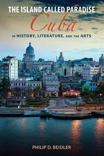 The Island Called Paradise: Cuba In History, Literature, An... #cubaisland The Island Called Paradise: Cuba In History, Literature, An... #cubaisland The Island Called Paradise: Cuba In History, Literature, An... #cubaisland The Island Called Paradise: Cuba In History, Literature, An... #historyofcuba The Island Called Paradise: Cuba In History, Literature, An... #cubaisland The Island Called Paradise: Cuba In History, Literature, An... #cubaisland The Island Called Paradise: Cuba In History, Li #historyofcuba