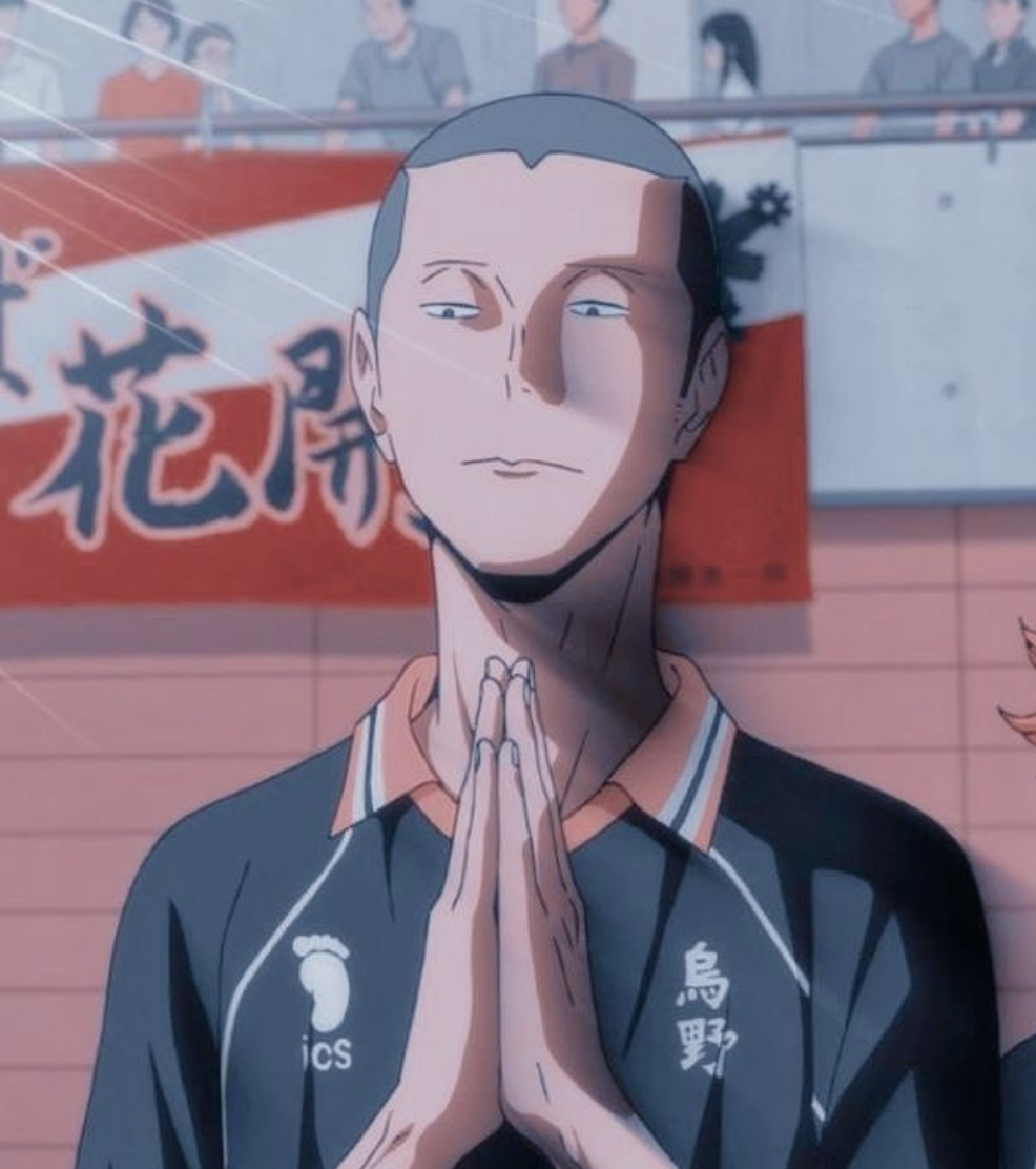 Top 17 Sports Anime That Will Turn You Into Fans Dewildesalhab武士 In 2020 Anime Sports Anime Haikyuu Anime