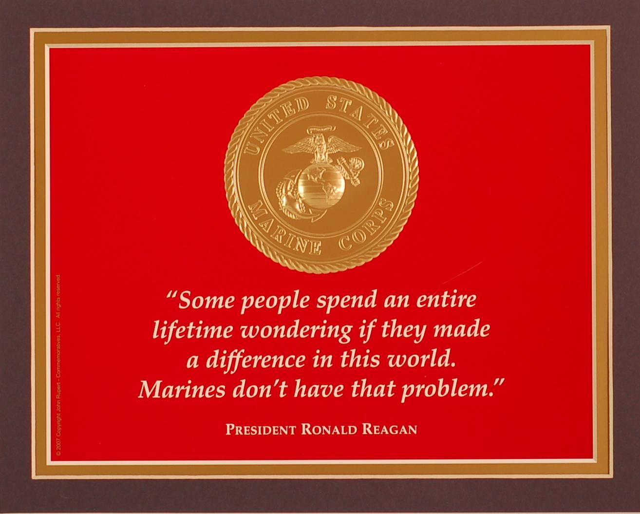 Marine Corps Quotes Oorah 3 My Daddy My Hero 3  Quotations  Pinterest  Semper Fi