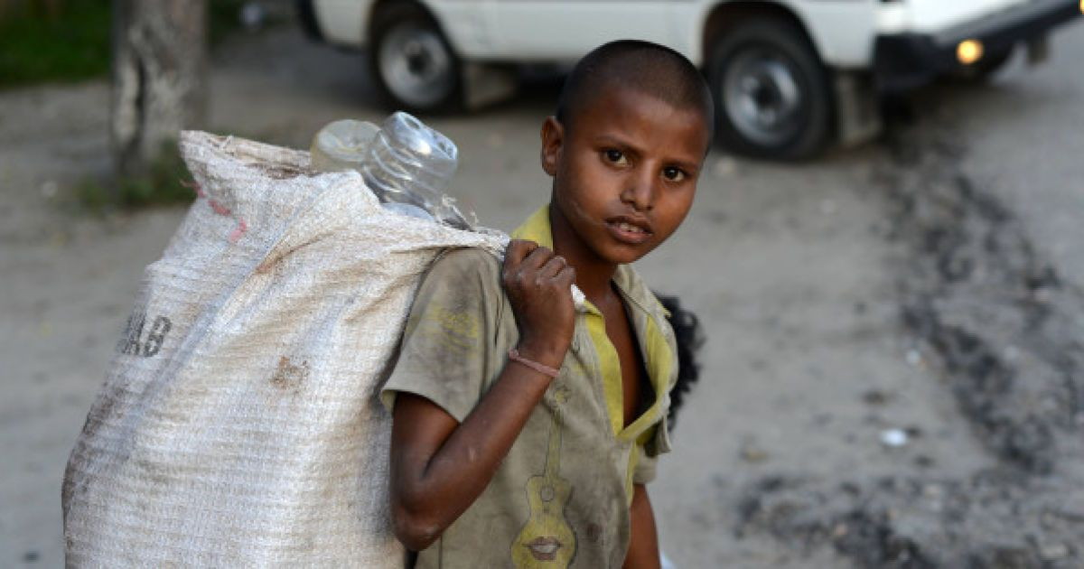 Thesis Statement Descriptive Essay India Legalizes Child Labor Amid Skyrocketing Rates Activists Fight Back Good Proposal Essay Topics also Essay For Students Of High School India Legalizes Child Labor Amid Skyrocketing Rates Activists Fight  Buy Essays Papers