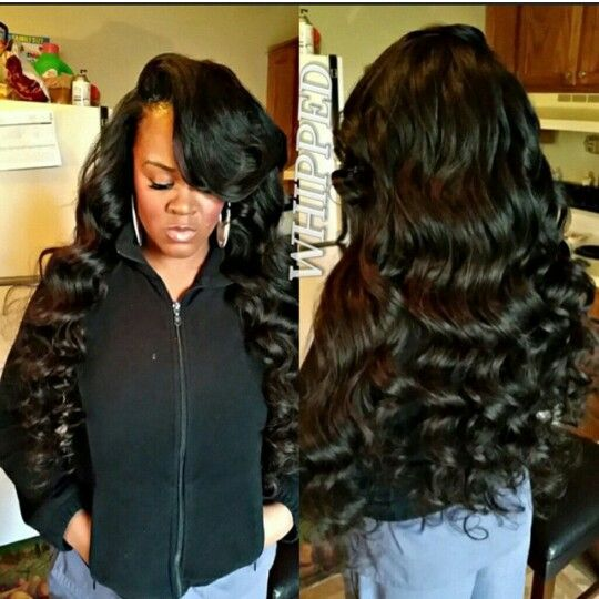 30 Inches Lace Wigs