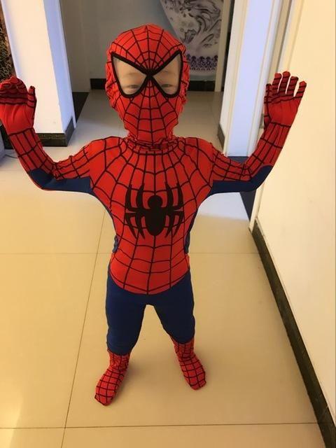 Halloween Costumes Venom