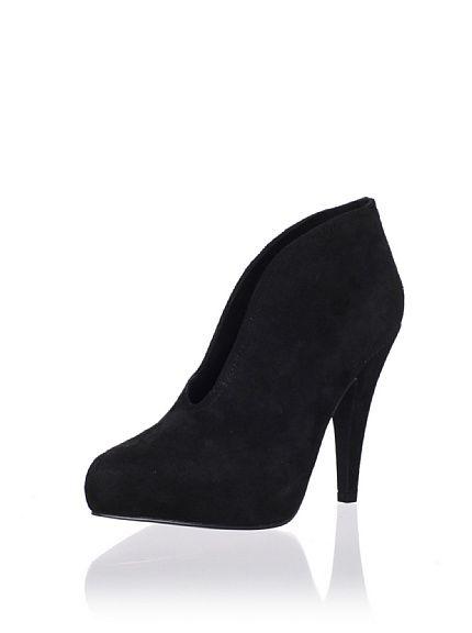 183f044c11 Ash Women s Dune Ankle Boot at MYHABIT  shoes  boots  footwear  myhabit