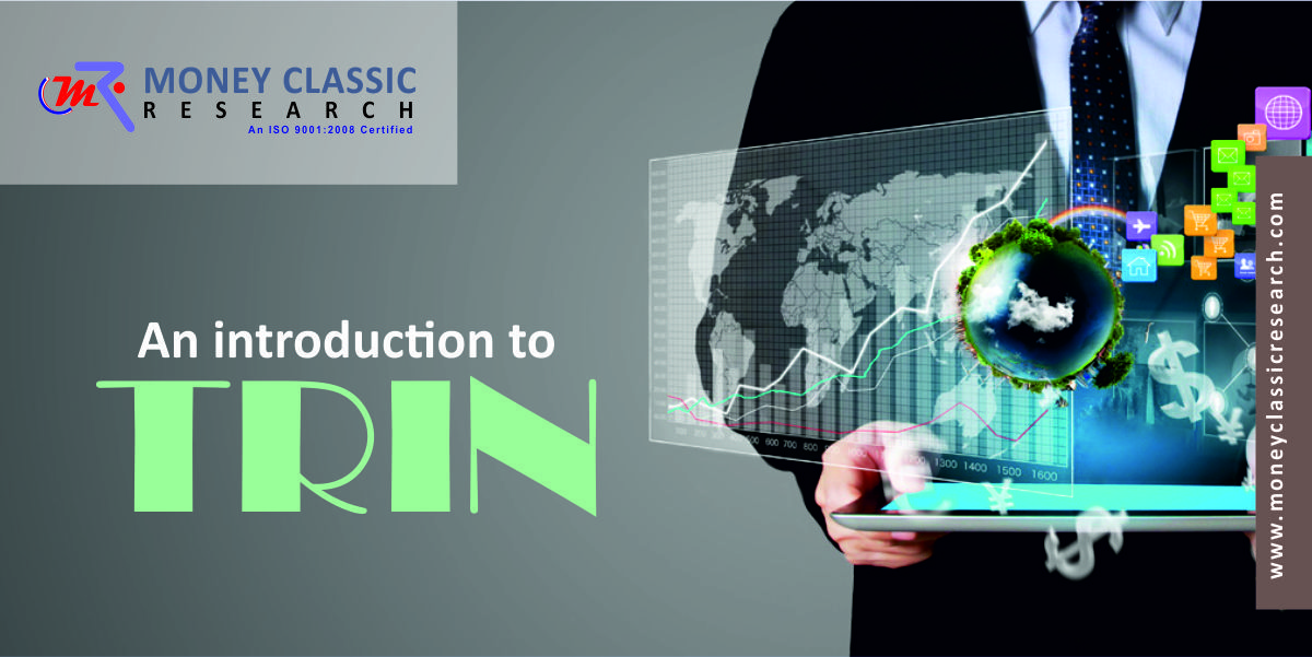 Among so many technical indicators, it is quite difficult for traders to decide the right technical indicator, which helps them in generating the accurate stock future tips and intraday trading tips. Read More @ http://www.moneyclassicresearch.com/stock-future-tips.php