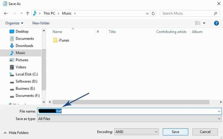 How to activate windows 10 for free using cmd 2020