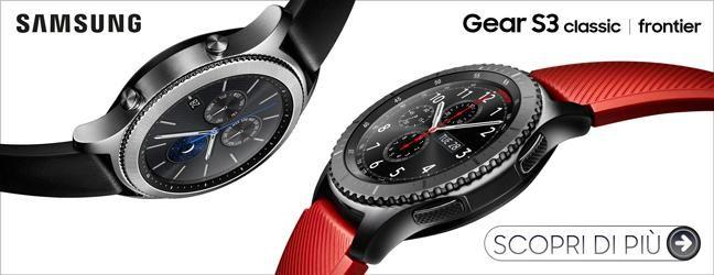 images?q=tbn:ANd9GcQh_l3eQ5xwiPy07kGEXjmjgmBKBRB7H2mRxCGhv1tFWg5c_mWT Smart Watch Euronics