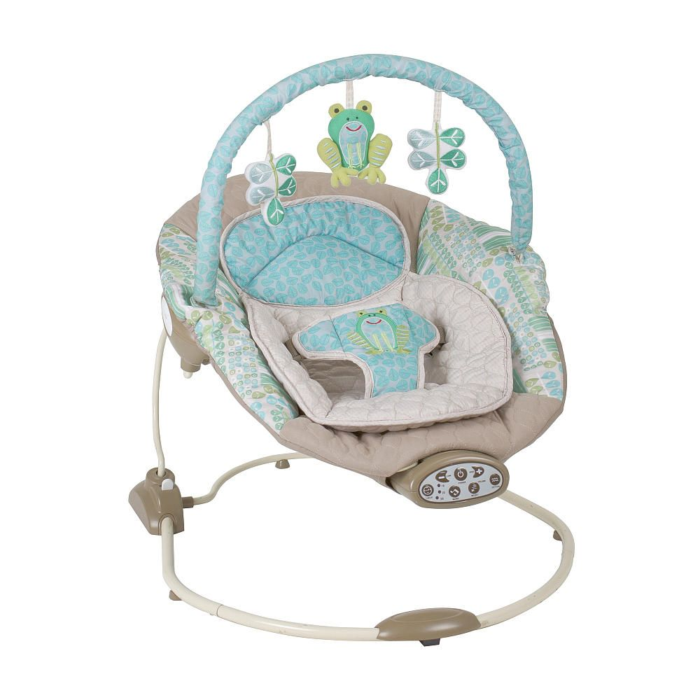"Toys""R""Us/Babies""R""Us  Baby seat, Baby essentials newborn, Baby"