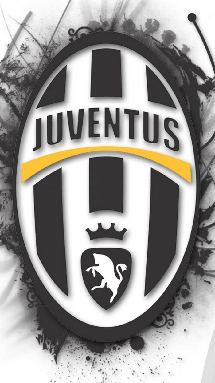 Juventus Wallpaper Iphone 7 Resolution 1080x1920 Juventus Wallpapers Juventus Football Wallpaper Iphone