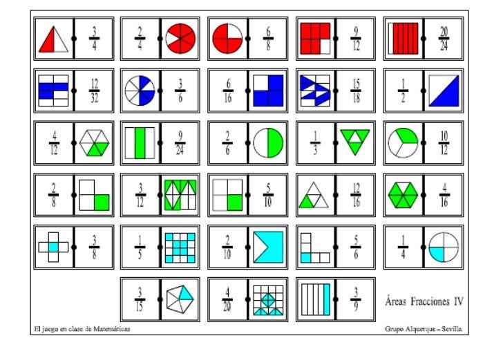 Juegos Matematicos Secundaria Para Jugar Buscar Con
