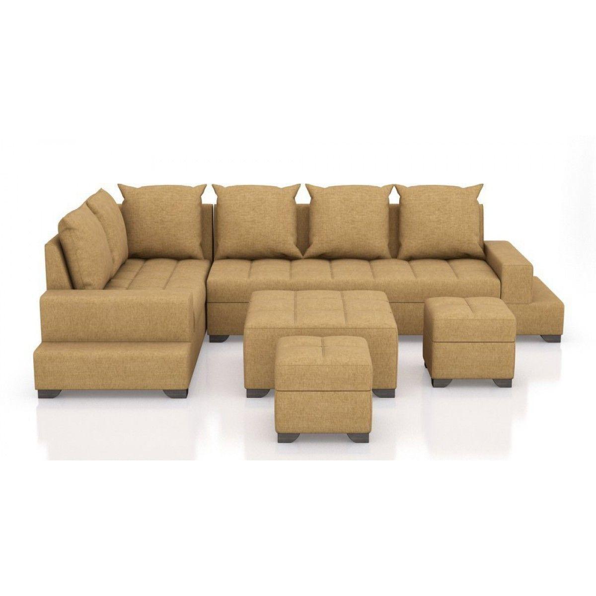 Best Gorevizon Sofa Set Online Shopping Fluffy Cushioned 400 x 300