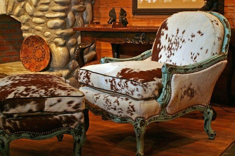rustic interior design photos rustic interior designer western interior design rustic. Black Bedroom Furniture Sets. Home Design Ideas