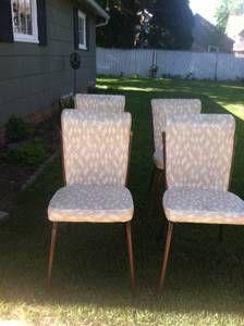 Appleton Oshkosh FDL Furniture Classifieds   Craigslist