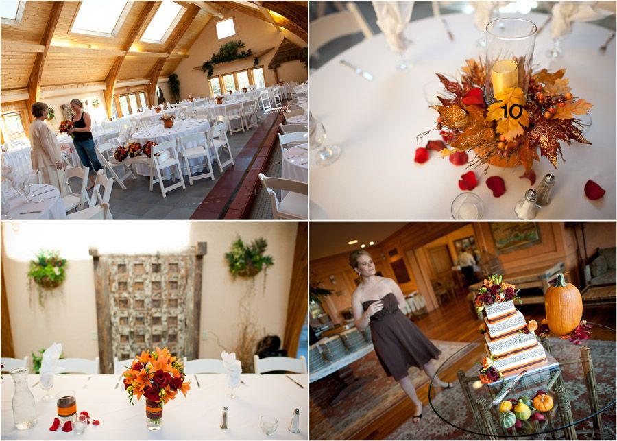 Bloomington Wedding Photography Deer Park Manor 06