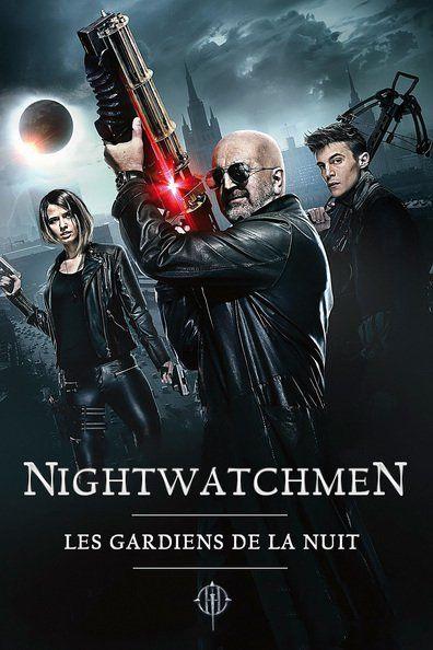 film en streaming nightwatchmen les gardiens de la nuit le jeune pacha est une r action. Black Bedroom Furniture Sets. Home Design Ideas