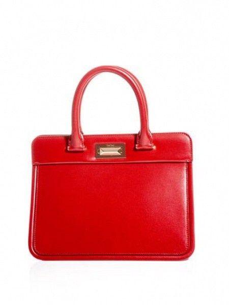 dkny bags dkny handbags 2013-2014 tory burch handbag dkny handbags tory  burch bags bags dkny bags cheap replica handbags online 4b332ef569235